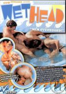 Wet Head Porn Movie
