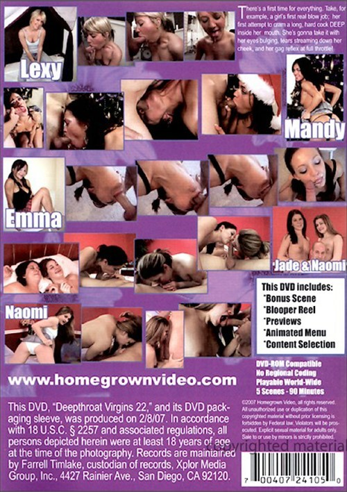 can ashley blue double penetration have missed the