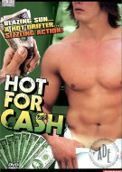 Hot For Cash Porn Movie