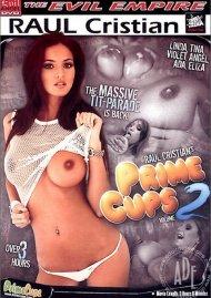 Prime Cups Vol. 2