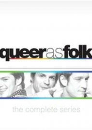Queer As Folk: The Complete Series Porn Movie