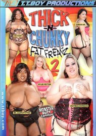 Buy Thick-n-Chunky Fat Freakz 2