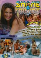 Shane & Friends Vol. 2 Porn Video