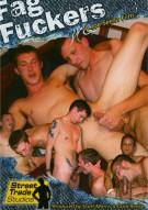 Fag Fuckers Porn Movie