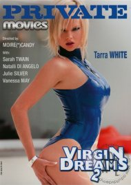 Virgin Dreams 2 Porn Video