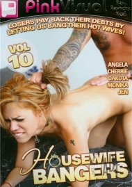 Housewife Bangers Vol. 10 image