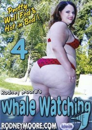 Whale Watching 4 image