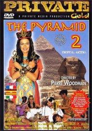 Pyramid #2 Porn Video