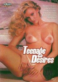 Teenage Desires image