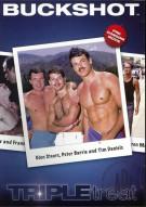Triple Treat Porn Movie