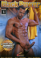 Black Power Gay Porn Movie