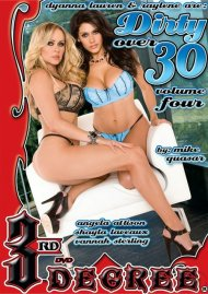 Dirty Over 30 Vol. 4 Porn Video