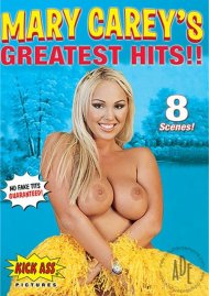 Kick Ass Chicks 68: Mary Carey's Greatest Hits!! Porn Video