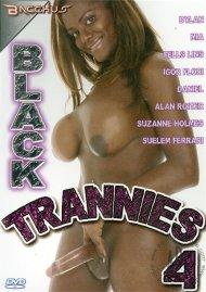 Black Trannys 4 Porn Video