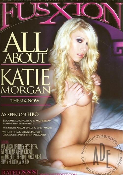 Katie film porno prezzo