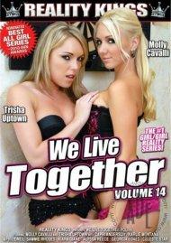 We Live Together Vol. 14