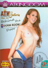 ATK Galleria Vol. 14: Behind The Dorm Room Door
