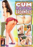 Cum Dripping Cream Pies 7 Porn Movie