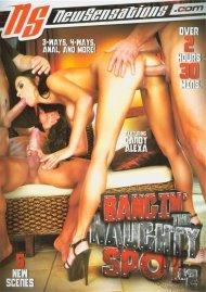 Buy Bangin' The Naughty Spot 2