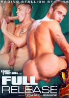 Full Release Gay Porn Movie