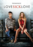 Love Sick Love Gay Cinema Movie