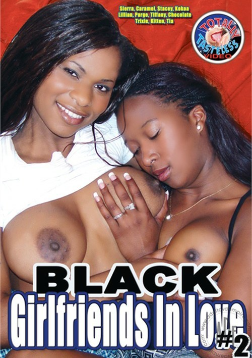 black-girlfriends-preview-free-young-nude-girls-movie-animation