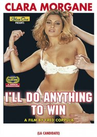 I'll Do Anything To Win (French) Porn Video