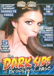Dark Side Of Brooklyn Chase, The image