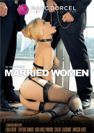 Married Women Porn Video