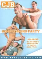 Homecumming Party Porn Movie