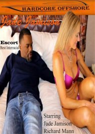 Escort Porn Video