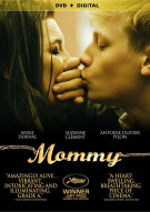 Mommy Movie