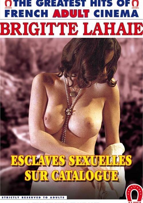 Sex Katalog
