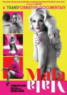 Mala Mala Boxcover