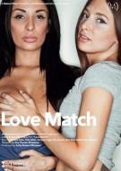 Love Match Porn Movie