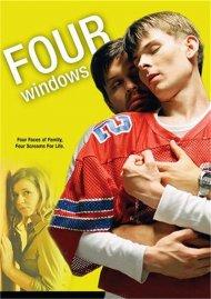 Four Windows Video