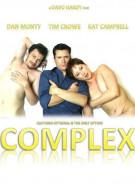 Complex Gay Cinema Movie