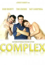 Complex Movie