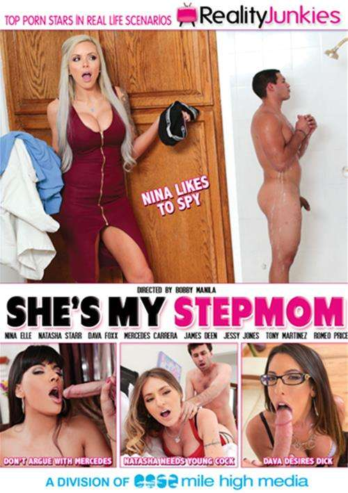stepmom movie porn Stepmom: 27459 videos.