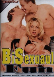 BiSexual Fun image