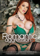 Romantic Aggression #3 Porn Video