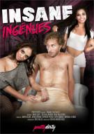 Insane Ingenues Porn Video