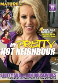 My Pretty Hot Neighbour Porn Video