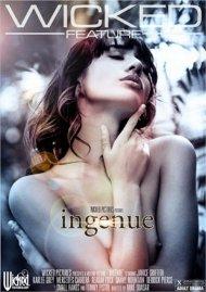 Buy Ingenue