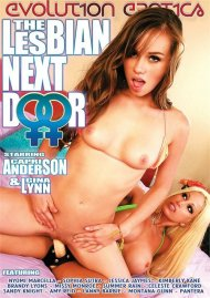 Buy Lesbian Next Door, The