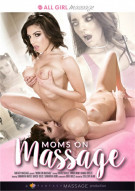Moms On Massage Porn Movie