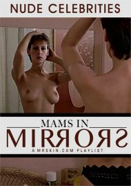Mams In Mirrors Porn Video