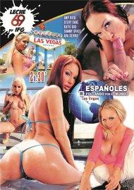 Buy Espanoles Follando por el Mundo Las Vegas