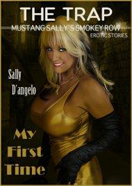 Mustang Sally's Smokey Row Porn Video