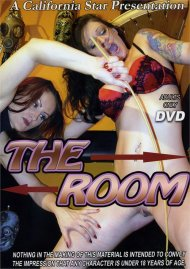 Room, The Porn Video